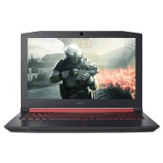 Foto de NOTEBOOK ACER GAMER 15.6 i77700HQ 16+4GB 1TB W10