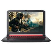Foto de NOTEBOOK ACER NITRO 15.6 i77700HQ 8GB+4GB 1TB W10