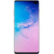Miniatura - Celular Samsung Galaxy G-975 S-10+ Dual