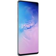 Miniatura - Celular Samsung Galaxy G-973 S-10 Tela 6.1