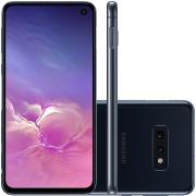Foto de Celular Samsung Galaxy G-970 S-10-E Tela 5.8