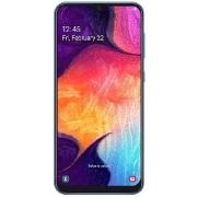 Miniatura - Celular Samsung Galaxy A-50 64GB Dual
