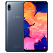 Miniatura - Celular Samsung Galaxy A-10 32GB Dual