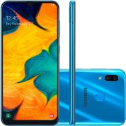 Foto de Celular Samsung Galaxy A-30 64GB Dual