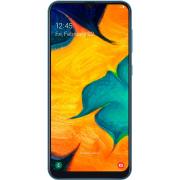 Miniatura - Celular Samsung Galaxy A-30 64GB Dual