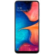 Miniatura - Celular Samsung Galaxy A-20 32gb Dual