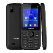 Miniatura - Celular Positivo Feature Phone C/ Whatsapp P-70 Du