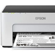 Miniatura - IMPRESSORA EPSON ECOTANK M1120 WI-FI DIRECT
