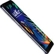 Miniatura - Celular Lg K-12+ 32GB Dual