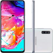 Foto de Celular Samsung Galaxy A-70 128GB Dual
