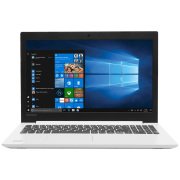 Foto de NOTEBOOK LENOVO IDEA330 15.6 I5-8250U 4GB 1TB LIN