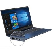 Miniatura - NOTEBOOK LENOVO IDEA330 15.6 RYZEN7 8GB+2GB 1T W10