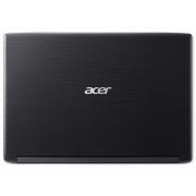 Miniatura - NOTEBOOK ACER 15.6P N3060 4GB 500GB ENDLESS