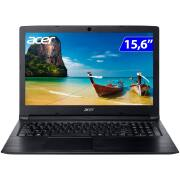 Foto de NOTEBOOK ACER 15.6P i3-8130U 4GB 1TB ENDLESS