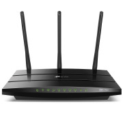 Foto de ROTEADOR WIRELESS TPLINK ARCHER C7 GIGABIT AC1750