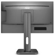 Miniatura - MONITOR AOC LED 21,5P 22P1E HDMI/VGA/HDMI C/AJ ALT