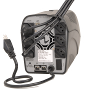 Miniatura - Nobreak Ragtech New Easy Way 1300VA trivolt