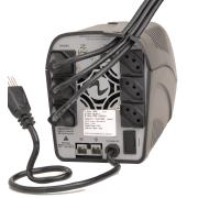 Miniatura - NOBREAK EASY PRO SENOIDAL 1600 CB USB TRIVOLT 4036