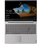 Miniatura - NOTEBOOK LENOVO IDEA S145 15.6 N4000 4GB 500GB W10
