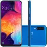 Foto de Celular Samsung Galaxy A-50 128GB Dual
