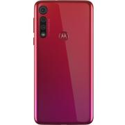 Miniatura - Celular Motorola Moto G-8 Play 32GB XT-2015 Dual