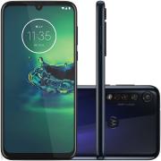 Foto de Celular Motorola Moto G-8 Plus 64GB XT2019 Dual