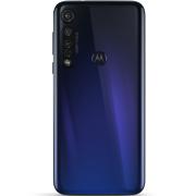 Miniatura - Celular Motorola Moto G-8 Plus 64GB XT2019 Dual
