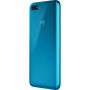 Miniatura - Celular Motorola Moto E-6 Play 32GB XT2029 Dual