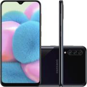 Foto de Celular Samsung Galaxy A-30-S 64GB Dual