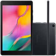 Foto de TABLET SAMSUNG GALAXY TAB-A T295N 4G 8P 32GB 2CAMS