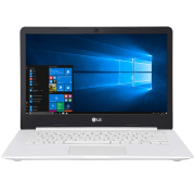 Foto de NOTEBOOK LG 14P INTEL N4100 4GB HD500GB W10