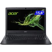 Foto de NOTEBOOK ACER 15.6P i3-7020U 4GB 1TB W10