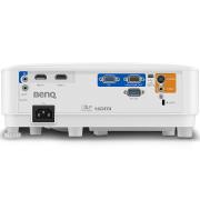 Miniatura - PROJETOR BENQ MS550 DLP SVGA 3600 LUMENS 2HDMI