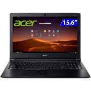 Foto de NOTEBOOK ACER 15.6P i3-6006U 4GB 1TB ENDLESS