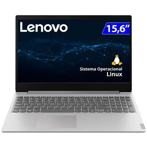 Foto - NOTEBOOK LENOVO S145 15.6 INTEL N4000 4GB 500GB LX
