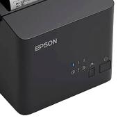 Miniatura - IMPRESSORA TERMICA EPSON TM-T20X USB SERIAL