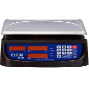 Miniatura - BALANCA COMPUTADORA ELGIN DP30  30KGS COM BATERIA