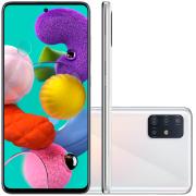 Foto de Celular Samsung Galaxy A-51 128GB Dual
