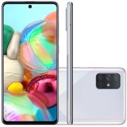 Foto de Celular Samsung Galaxy A-71 128GB Dual