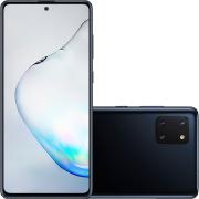 Foto de Celular Samsung Galaxy Note 10 Lite N-770 Dual