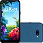 Foto de Celular Lg K-40-S 32GB Dual