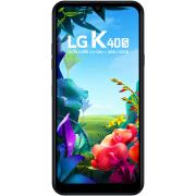 Miniatura - Celular Lg K-40-S 32GB Dual