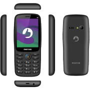 Miniatura - Celular Positivo P-70-S C/WhatsApp Dual