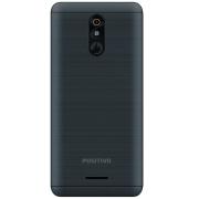Miniatura - Celular Positivo Twist 3 Pró S-533 64GB Dual