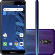 Foto de Celular Positivo Twist 3 Pró S-533 64GB Dual