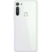 Miniatura - Celular Motorola Moto G-8 64GB XT-2045 Dual
