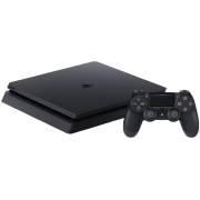 Foto de CONSOLE PS4 MEGA PACK + CONTROLE DUALSHOCK WIRELESS