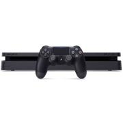 Miniatura - CONSOLE PS4 MEGA PACK + CONTROLE DUALSHOCK WIRELESS