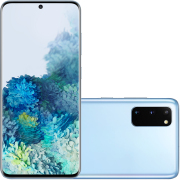 Foto de Celular Samsung Galaxy S-20 G-980 Dual
