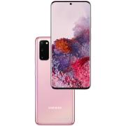 Miniatura - Celular Samsung Galaxy S-20 G-980 Dual